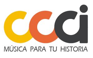 CCCi Producciones
